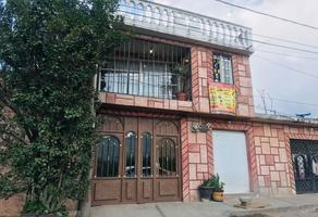 Foto de casa en venta en 5 de mayo manzana 37 , ampliación las torres segunda sección, tultitlán, méxico, 0 No. 01