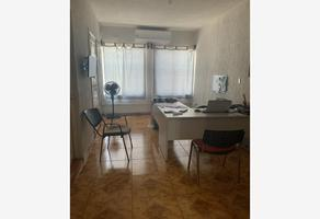 Foto de oficina en renta en 5 de mayo poniente 635, centro, monterrey, nuevo león, 0 No. 01