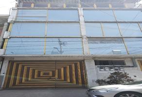 Foto de edificio en venta en 5 de mayo , providencia, azcapotzalco, df / cdmx, 18430685 No. 01
