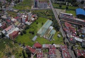 Foto de terreno comercial en venta en 5 de mayo , san andrés totoltepec, tlalpan, df / cdmx, 0 No. 01