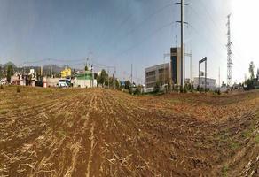 Foto de terreno habitacional en venta en 5 de mayo , san andrés totoltepec, tlalpan, df / cdmx, 0 No. 01