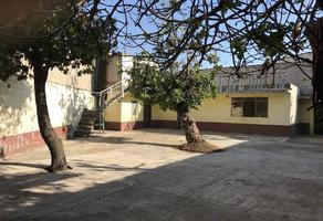 Foto de terreno habitacional en venta en 5 de mayo , san bartolo naucalpan (naucalpan centro), naucalpan de juárez, méxico, 19735664 No. 01