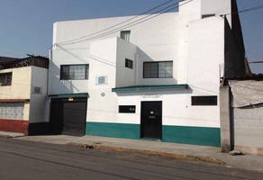 Foto de casa en venta en 5 de mayo , san francisco culhuacán barrio de san francisco, coyoacán, df / cdmx, 13955989 No. 01