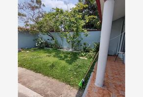 Foto de casa en venta en  , 5 de mayo, san juan bautista tuxtepec, oaxaca, 0 No. 01