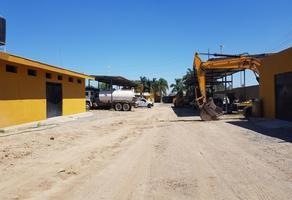 Foto de terreno industrial en venta en 5 de mayo , san juan de ocotan, zapopan, jalisco, 0 No. 05