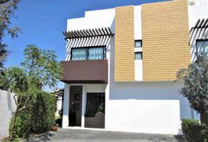 Foto de casa en venta en 5 de mayo , san miguel, ocoyoacac, méxico, 0 No. 01