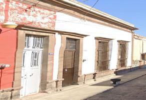 Foto de casa en renta en 5 de mayo (san miguelito) , san miguelito, san luis potosí, san luis potosí, 0 No. 01