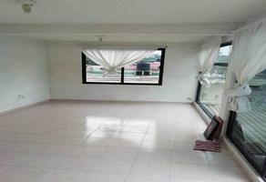 Foto de casa en venta en 5 de mayo , san pedro, tlalmanalco, méxico, 0 No. 01