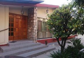 Foto de casa en renta en 5 de mayo , silao centro, silao, guanajuato, 0 No. 01
