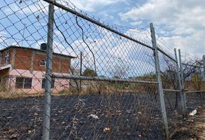 Foto de terreno habitacional en venta en 5 de mayo sin número , san francisco lachigolo, san francisco lachigoló, oaxaca, 0 No. 01