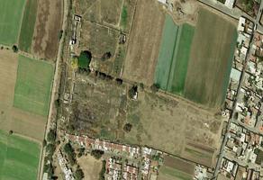 Foto de terreno comercial en venta en 5 de mayo sur , ojo de agua, san pedro tlaquepaque, jalisco, 19218947 No. 01