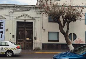 Foto de terreno comercial en venta en . ., 5 de mayo, toluca, méxico, 6461388 No. 01