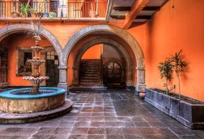 Foto de casa en venta en 5 de mayo villa gustavo a. madero , villa gustavo a. madero, gustavo a. madero, df / cdmx, 5996312 No. 01