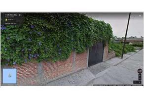 Foto de terreno habitacional en venta en  , 5 de mayo, yautepec, morelos, 13919930 No. 01