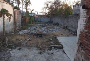 Foto de terreno habitacional en venta en  , 5 de mayo, yautepec, morelos, 0 No. 01