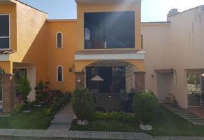 Foto de casa en venta en  , 5 de mayo, yautepec, morelos, 3774078 No. 01