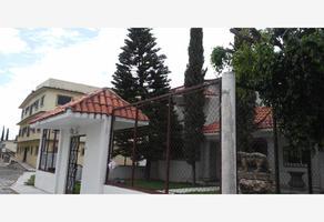 Foto de casa en venta en  , 5 de mayo, yautepec, morelos, 5923321 No. 01
