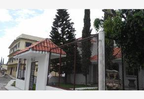 Foto de casa en venta en  , 5 de mayo, yautepec, morelos, 6262609 No. 01