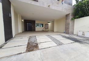 Foto de casa en venta en 5 , enrique cárdenas gonzalez, tampico, tamaulipas, 19379933 No. 01