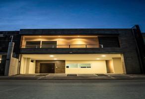 Foto de casa en venta en 5 , enrique cárdenas gonzalez, tampico, tamaulipas, 0 No. 01