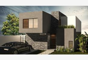 Foto de casa en venta en 5 febrero y tlacote 1, provincia santa elena, querétaro, querétaro, 10587415 No. 01