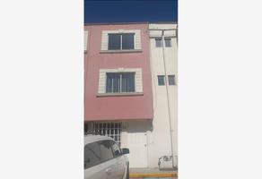 Foto de casa en venta en # 5, jardines del alba, cuautitlán izcalli, méxico, 0 No. 01