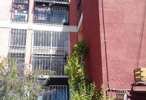 Foto de departamento en venta en 5 , llano de los báez, ecatepec de morelos, méxico, 20041185 No. 01