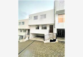 Foto de casa en venta en 5 mayo 2, chimilli, tlalpan, df / cdmx, 0 No. 01