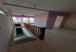 Foto de oficina en renta en 5 mayo , celaya centro, celaya, guanajuato, 0 No. 01