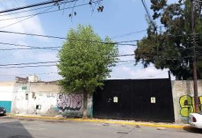Foto de terreno habitacional en venta en 5 mayo , la joya ixtacala, tlalnepantla de baz, méxico, 0 No. 01