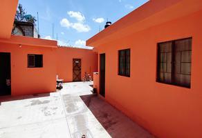 Foto de casa en venta en 5 , nopalucan de la granja, nopalucan, puebla, 0 No. 01
