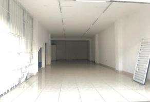 Foto de local en renta en 5 norte 136, tehuacán, tehuacán, puebla, 8635845 No. 01