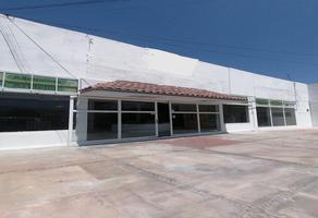 Foto de bodega en renta en 5 norte poniente , las arboledas, tuxtla gutiérrez, chiapas, 0 No. 01