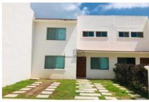 Foto de casa en renta en 5 , playa del carmen centro, solidaridad, quintana roo, 15237517 No. 01