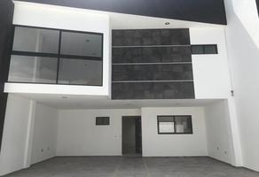 Foto de casa en venta en  , 5 plumas, tuxtla gutiérrez, chiapas, 14243647 No. 01