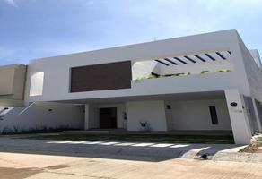Foto de casa en venta en  , 5 plumas, tuxtla gutiérrez, chiapas, 17364150 No. 01