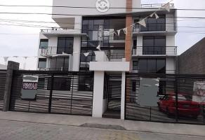 Foto de casa en venta en 5 poniente 100, santa catarina, puebla, puebla, 0 No. 01