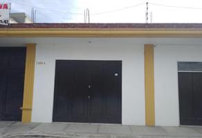 Foto de local en renta en 5 poniente 1805, cholula, san pedro cholula, puebla, 0 No. 01