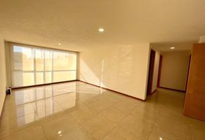 Foto de departamento en venta en 5 poniente barrio san matías , san matías, puebla, puebla, 21906817 No. 01