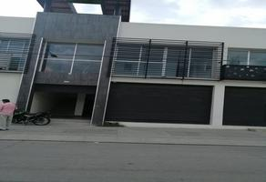 Foto de edificio en renta en  , 5 señores, oaxaca de juárez, oaxaca, 0 No. 01