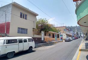 Foto de terreno comercial en venta en 5 sur 301, tecamachalco centro, tecamachalco, puebla, 15088906 No. 01