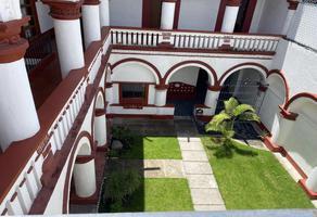 Foto de casa en venta en 5 sur 310, atlixco centro, atlixco, puebla, 0 No. 01