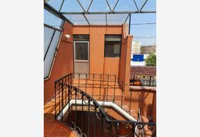 Foto de casa en renta en 5 sur 4309, huexotitla, puebla, puebla, 0 No. 01