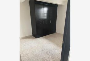 Foto de departamento en venta en 5 sur 903 6, san francisco totimehuacan, puebla, puebla, 0 No. 01