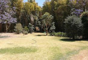 Foto de terreno habitacional en venta en 5 poniente 1, la paz, puebla, puebla, 6776980 No. 01