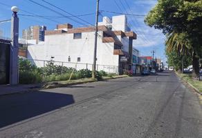Foto de terreno comercial en venta en 5 sur sin numero, centro comercial palmas plaza, puebla, puebla, 0 No. 01