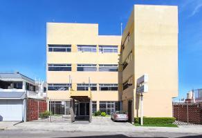 Foto de oficina en renta en 5 sur , villa encantada, puebla, puebla, 13809070 No. 01