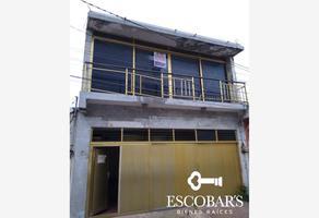 Foto de terreno habitacional en venta en --- 5, veracruz centro, veracruz, veracruz de ignacio de la llave, 0 No. 01