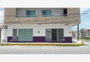 Foto de local en renta en 50 55, caleta, carmen, campeche, 19222614 No. 01