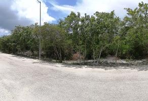 Foto de terreno industrial en venta en 50 83, komchen, mérida, yucatán, 8451133 No. 01